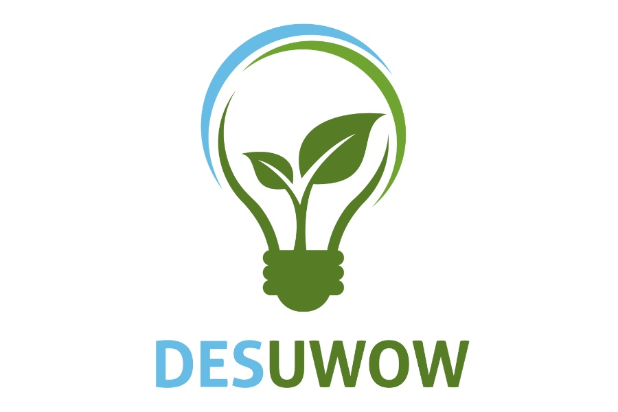 DESUWOW